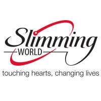 Slimming world-riccall-regen-centre.jpeg