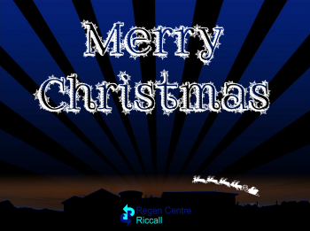 Merry Christmas-2015-Riccall-Regen-Centre.png